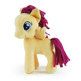 My Little Pony Scootaloo Plush by Funrise