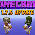 Minecraft 1.7.5 İndir TeamExtreme Full