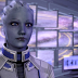 Blue Love - meine 5 liebsten blauhäutigen Aliens
