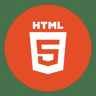 تعلم لغة HTML5