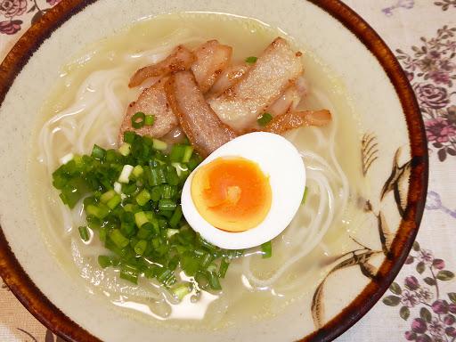【ケンミン】グルテンフリー・ベトナム風フォー 鶏だしスープ味