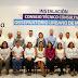 Instalan el Consejo Técnico Consultivo del Observatorio Urbano de Mérida