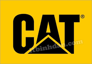 CAT tools comparasion