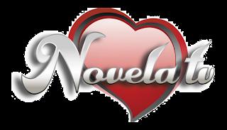 Novela TV Polish  frequency on Hotbird