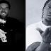 DJ Akademiks diz que ouviu que Drake responderá Pusha T em faixa do seu novo álbum