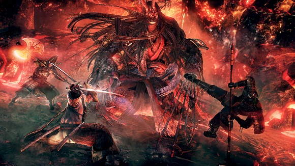 nioh-complete-edition-pc-screenshot-www.ovagames.com-4