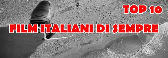 top-10-migliori-film-italiani