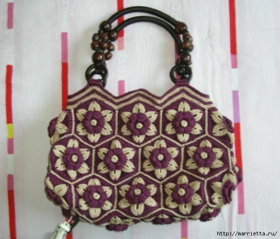 Free crochet patterns to download crochet shoulder bag pattern free crochet hobo bag pattern crochet cross body bag pattern ccuart Choice Image