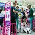 Сюрприз от Wizz Air: в авиакомпании подняли плату за багаж