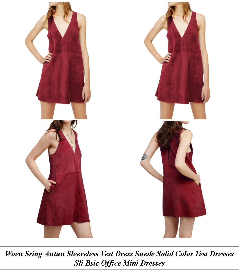 Short White Dress Wedding Reception - Off Sale Liquor Hudson Wisconsin - Long Sleeve Evening Dresses Plus Size