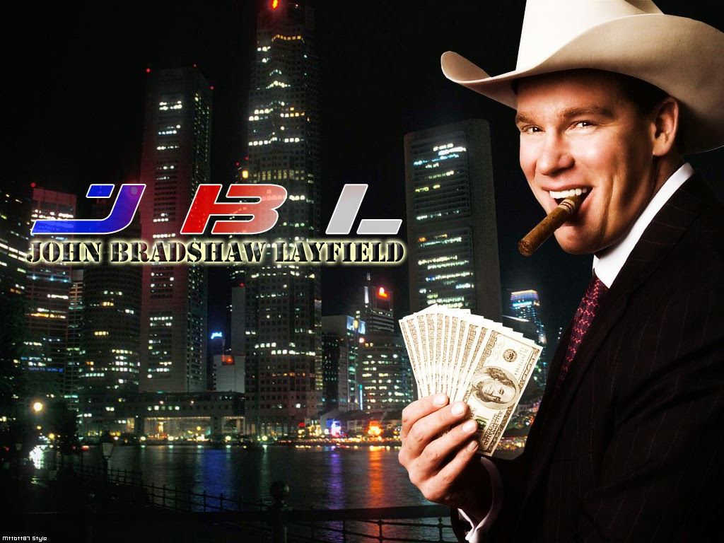 Wwe Dx Hd Wallpaper Wwe Jbl Hd Wallpapers Wwe Wrestling Wallpapers