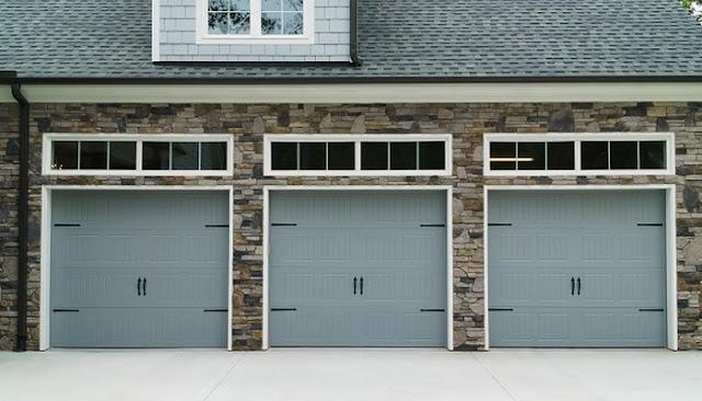 best garage door repair southlake texas