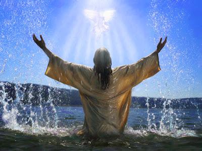 Jézusi mantra - a Szeretet Újkori Energiájának áramlását segítendő