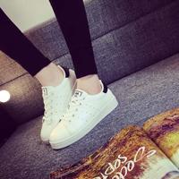 http://www.yesstyle.com/en/solejoy-faux-leather-sneakers-black-40/info.html/pid.1045434764