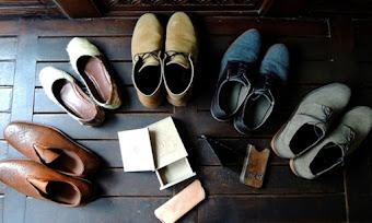 Panduan Bagi Pemula yang Ingin Membuka Usaha Sepatu Wanita