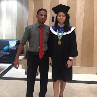 Tentang Martin Karakabu admin blog karakabuguru SMA Kanaan Jakarta dan SMTK Bethel Jakarta