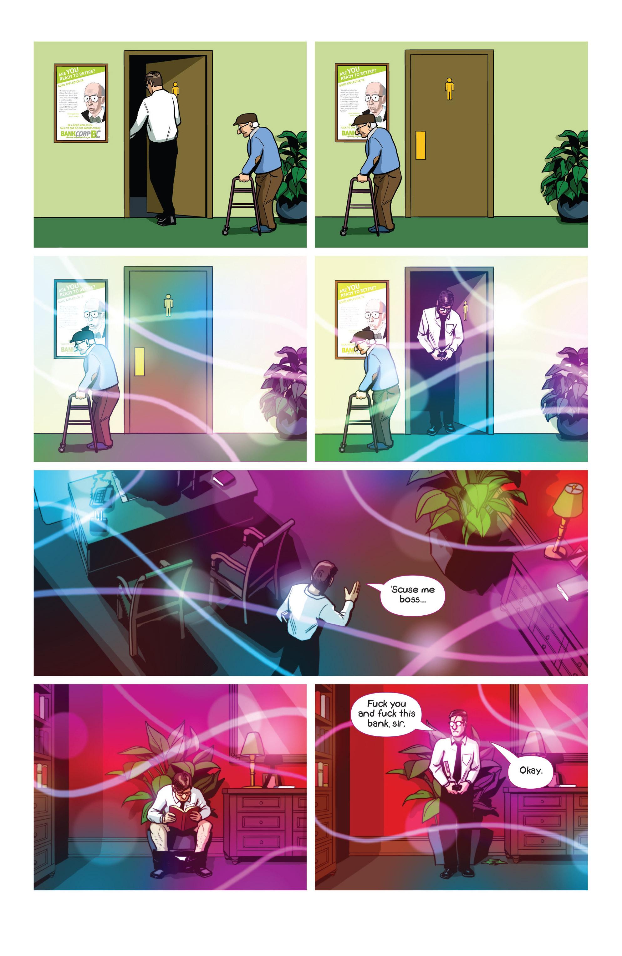 Read online Sex Criminals comic -  Issue # _TPB 1 - 68