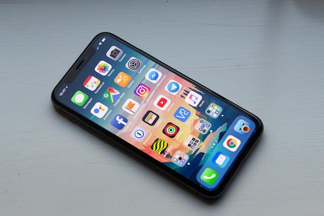 """كيفية جعل هاتفك آيفون """"iPhone"""" الخاص بك أسرع عن طريق مسح ذاكرة التخزين المؤقت"""