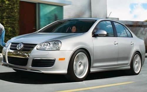 2008 Volkswagen Jetta Owners Manual Pdf | Free Download