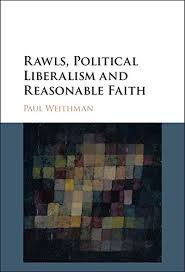 john rawls theory of justice essay questions John rawls and political liberalism essay theoretical answer to the fundamental question of john rawls' theory of justice is one of the most.