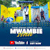Download Alikiba X Abdukiba, Cheed, K2ga & Killy - Mwambie sina