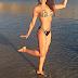 Ελληνίδα εστεμμένη κoλάζει τη Μύκονο χωρίς ρετούς (ΦΩΤΟ)