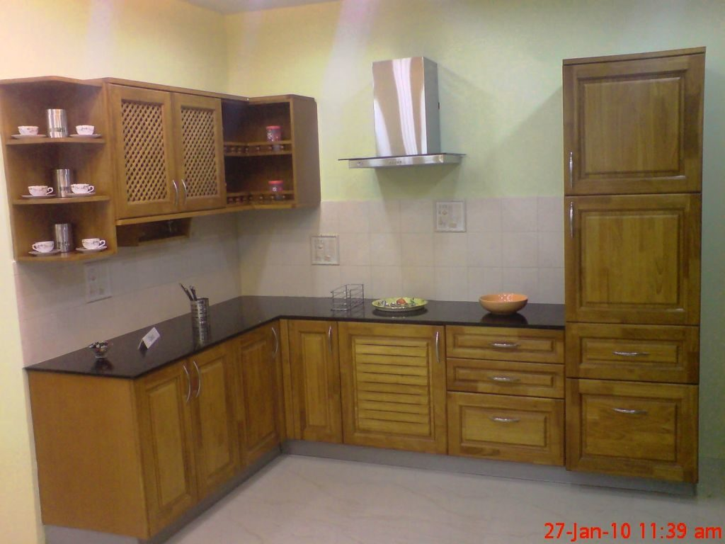 The exemplary for Simple kitchen designs images