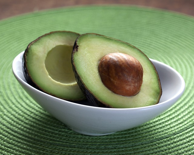 Are Avocados Useful For Weight Loss