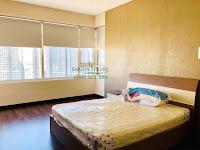 Cho thuê SGP tầng 32 tòa Topaz 2 - phòng ngủ căn hộ