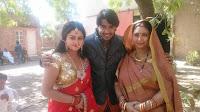 dulhan chahi pakistan se shooting Picture 7 top 10 bhojpuri.jpg