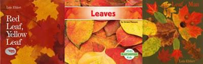 Leaf Books 2