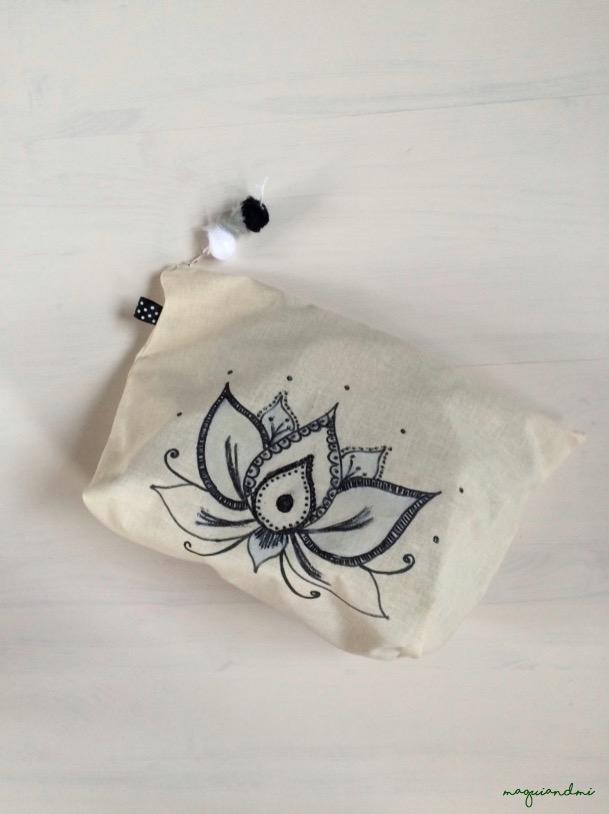costura-fácil-handmade-maguiandmi-mandala-yoga-neceser