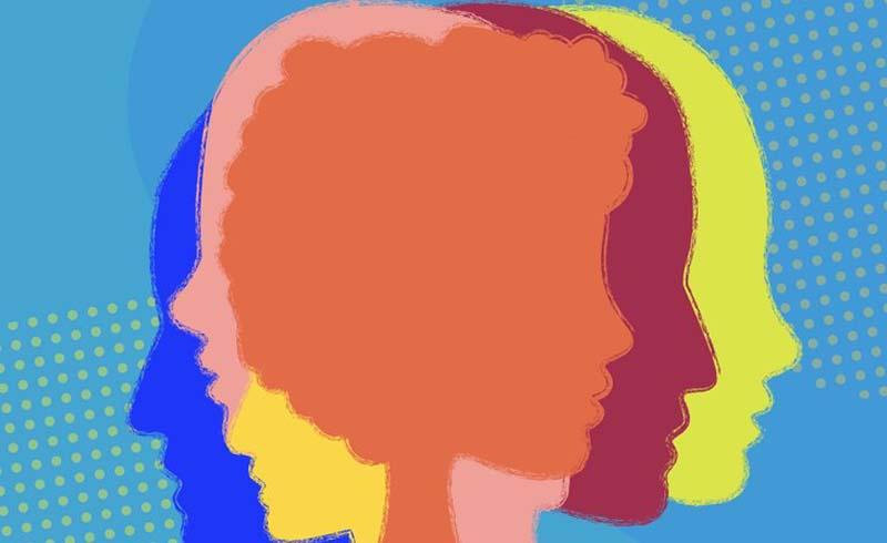 bipolar disorder,anxiety,depression,mental health