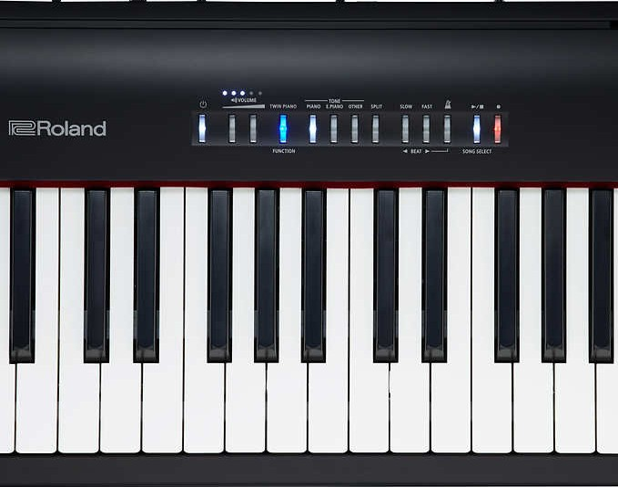 375cb72d4c8 Costco digital piano coupon - Half term holiday deals may 2018