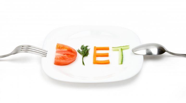 5 Cara Menahan Rasa Lapar Saat Sedang Diet