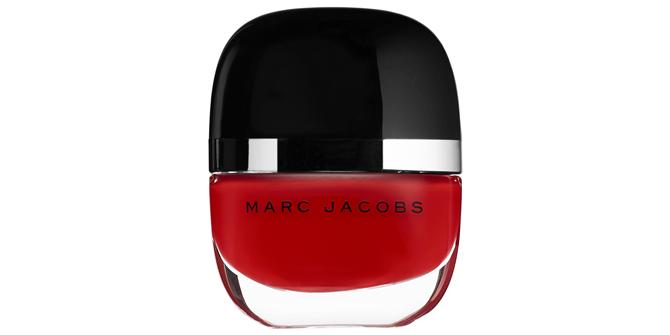 Esmalte Marc Jacobs