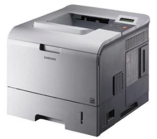 Samsung ML-4551ND Printer Driver  for Windows