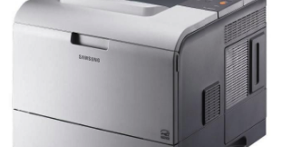 printer samsung ml 4551nd driver