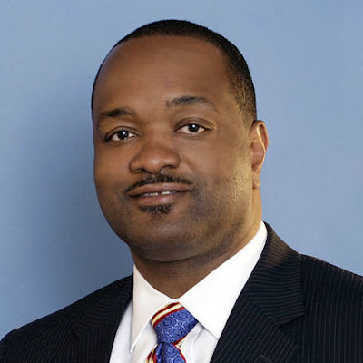 Hickman Mills Dr Kansas City Mo
