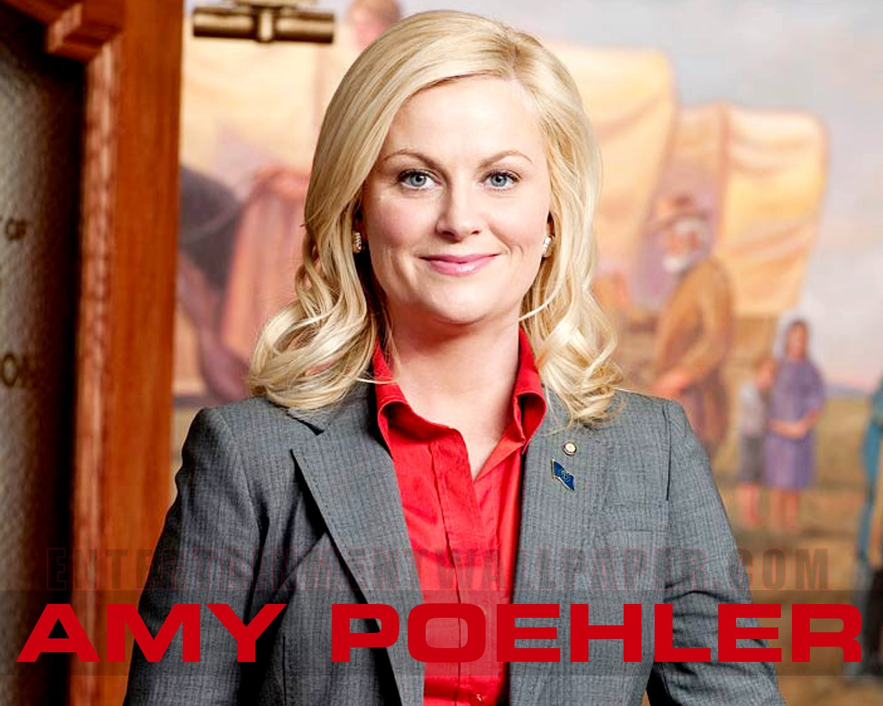 Visible, not saturday night live amy poehler nude thought