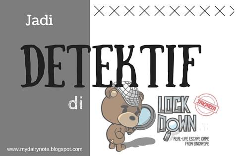jadi-detektif-di-lockdown-indonesia-alam-sutera