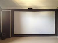Sala Cine KODI