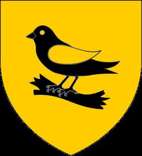 Oiseau d'inframonde  Blason_ville_fr_Ceintrey_%2528Meurthe-et-Moselle%2529