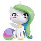 My Little Pony Chibi Vinyl Figure Series 2 Princess Celestia Figure by MightyFine