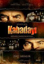 Watch Kabadayi Online Free in HD
