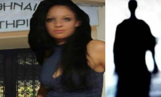 Δώρα Ζέμπερη: Στην Ομόνοια βρέθηκε ο δολοφόνος της εφοριακού
