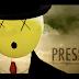 PRESSURE by Daniel Garcia and Dan White (Tutorial)