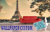 http://www.butikwallpaper.com/2016/05/jual-wallpaper-custom-murah.html