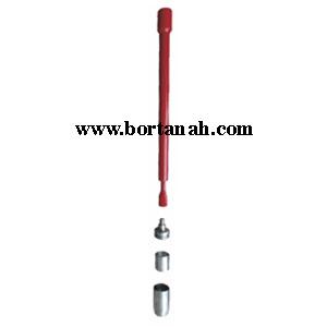 Hammer Pengambil Sample