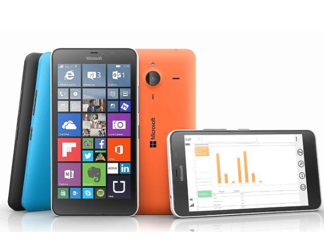 5 Best Nokia Smart Phones To Buy